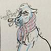 Kateri911's avatar