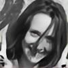 Katerina-Morgan's avatar