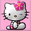 Katerina4ever3's avatar