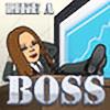 KateRina500's avatar