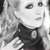 KaterinaBelikova's avatar
