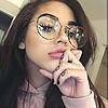 KaterinaInYourDreams's avatar