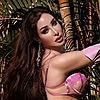 KaterinaMarieee's avatar