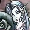 katerinamoraiti's avatar