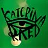KaterinaRaed's avatar