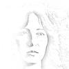 KaterinaRisaki's avatar