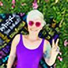 katerinaroy's avatar