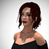 KaterinaSL's avatar