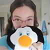 KaterinaTouche's avatar