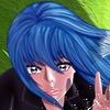 katerine-vampire's avatar