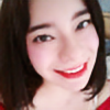 Katerine92's avatar
