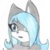 KaterineTheCat's avatar