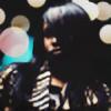 Katerinna's avatar