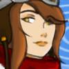 KateriTekakwitha's avatar