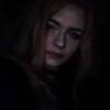 kateritter's avatar
