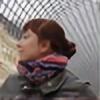 KateRM's avatar