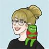 katerogers027's avatar