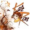 KateRon's avatar