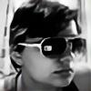 katerpate's avatar