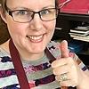 katersacres's avatar