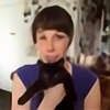 Katersmagoo's avatar