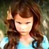 katesaan's avatar