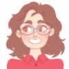 KateSennikova's avatar