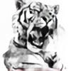 KatesIllustrations's avatar