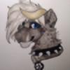 Kateslps4444's avatar