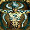 KateSpada's avatar