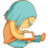 katessence's avatar