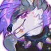 katestrife's avatar