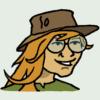 KatesWildPlaces's avatar