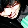 KateTale's avatar