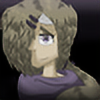 KateTheArtisticFox's avatar