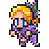 KateTheDragoon's avatar