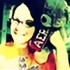 katethegreat1011's avatar