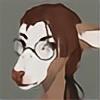 KateTheirin's avatar