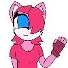KateTheTicklingCat's avatar