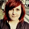 KateThie's avatar