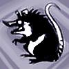 KateWHB's avatar
