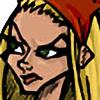 KateWheels's avatar