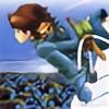 katewind's avatar