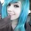 KateWindhelm's avatar