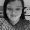 Katewwagner's avatar