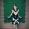 KatexFallingFree's avatar
