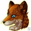 KateyBugDesigns's avatar