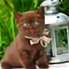 kateycat1's avatar