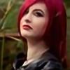 KateySmile's avatar