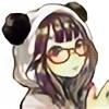 KateytheNeko's avatar